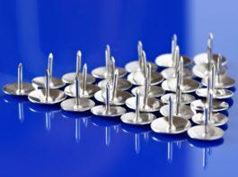 Лигирование геморроидальными кольцами плюсы и минусы последствия