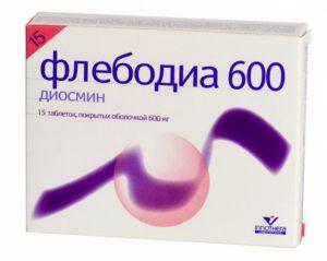 Лучшие средства от геморроя: обзор препаратов