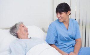 Операция по удалению геморроя особенности послеоперационного периода осложнения операции
