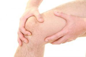 Реактивный артрит лечение и принципы диагностики
