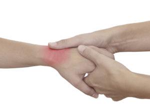 Реактивный артрит симптомы причины и механизм развития заболевания
