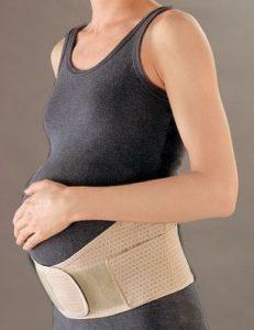 Лечение геморроя при беременности