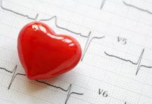 Ревмокардиты особенности течения и лечения у беременных