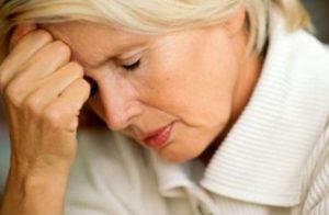 Болезнь Такаясу симптомы лечение