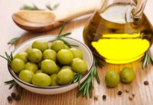 Как понизить холестерин в крови