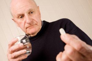 Назначение статинов помогает лучше перенести операцию людям с больным сердцем