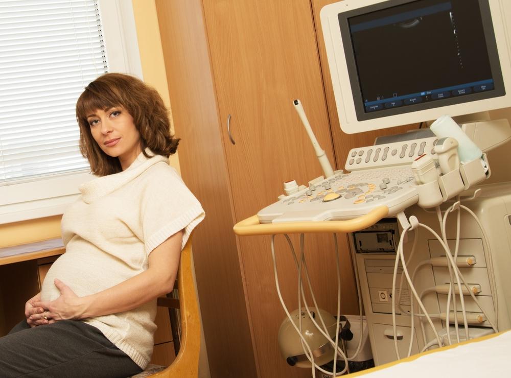 Пролапс митрального клапана у беременных причины симптомы ведение родов