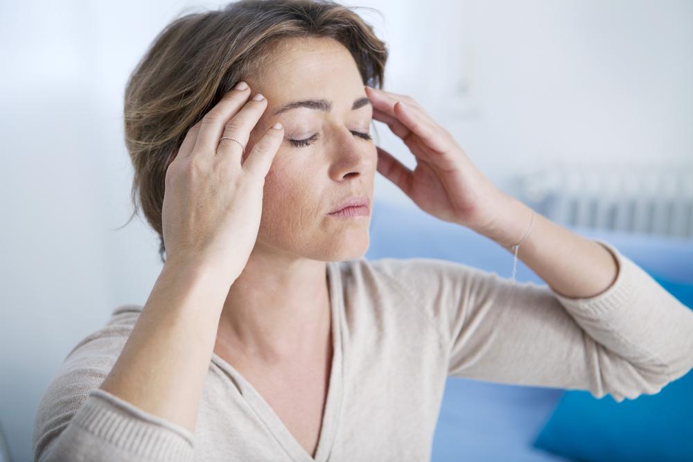 Что такое эссенциальная гипертензия
