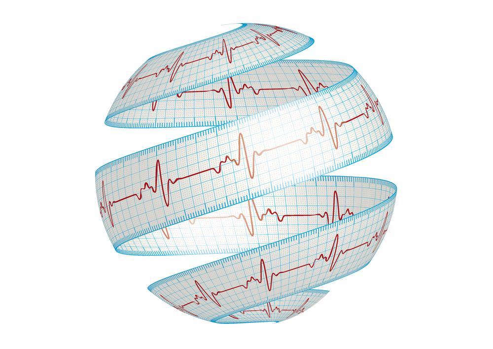 Синдром ранней реполяризации желудочков сердца у детей что это чем опасен
