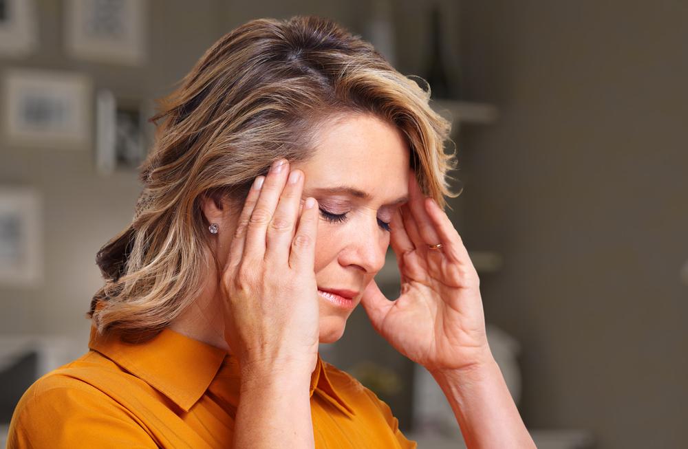 Пониженное давление: симптомы и лечение у взрослых