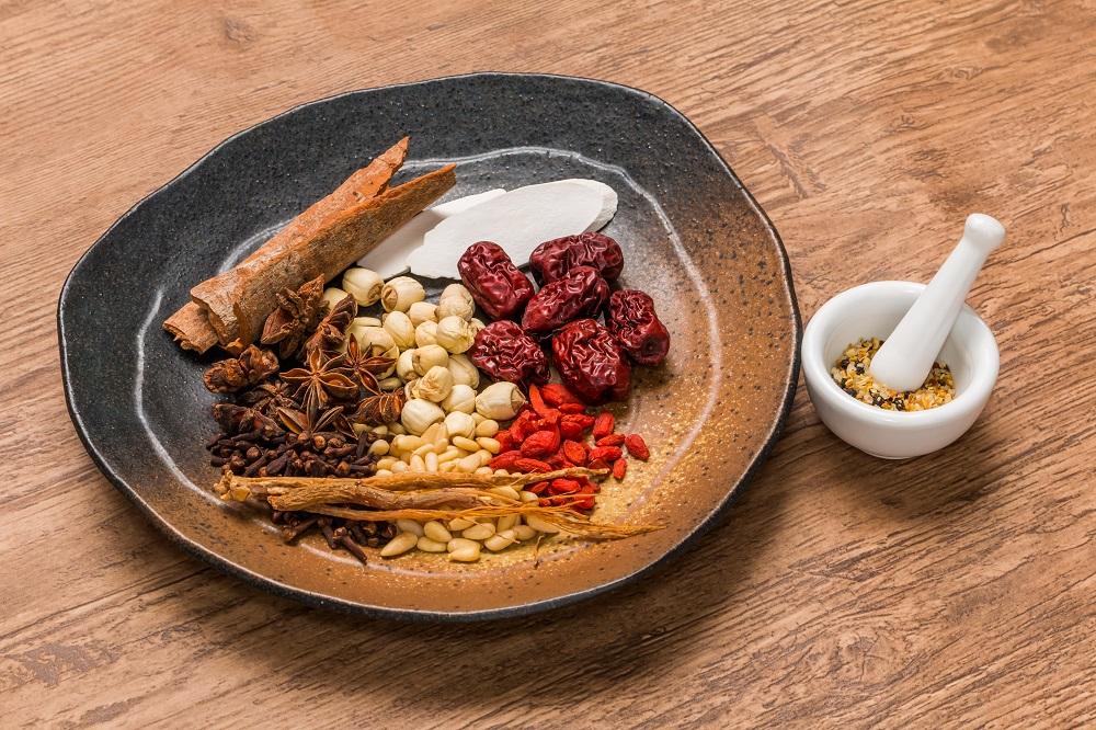 Рецепты завтраков при повышенном холестерине