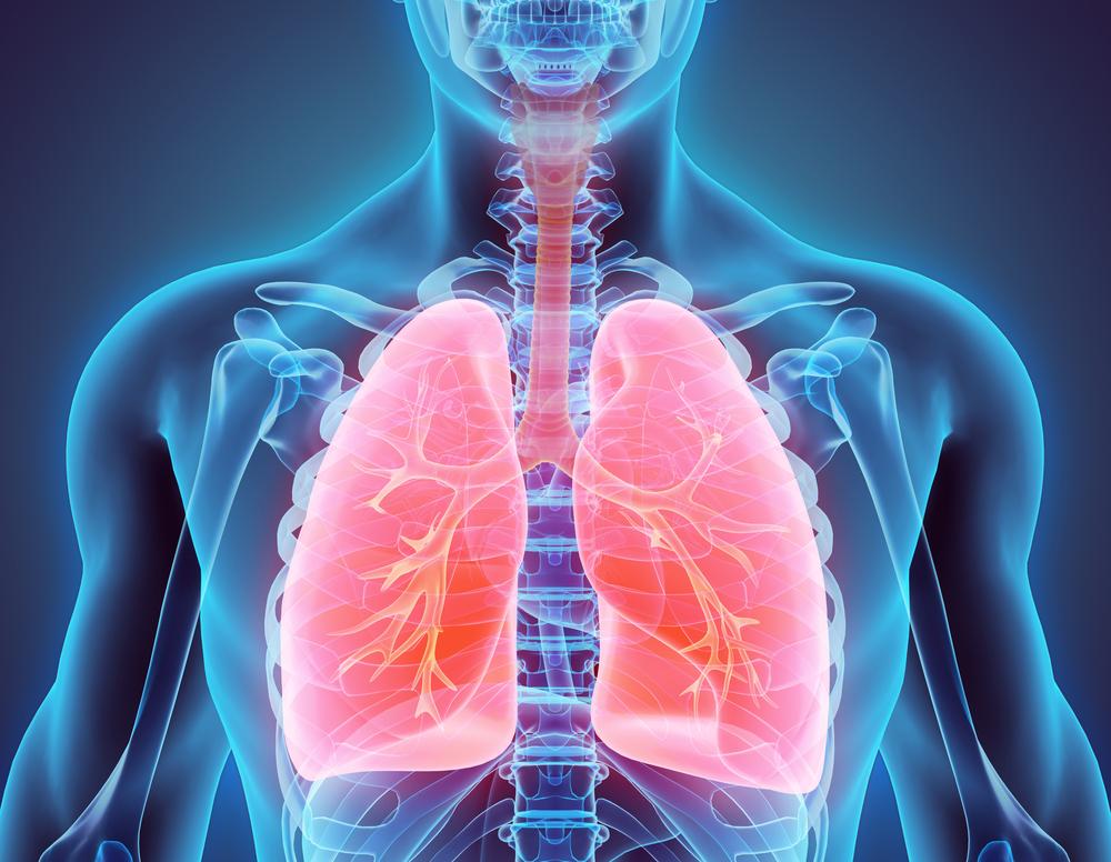 Таблетки от кашля при сердечной недостаточности