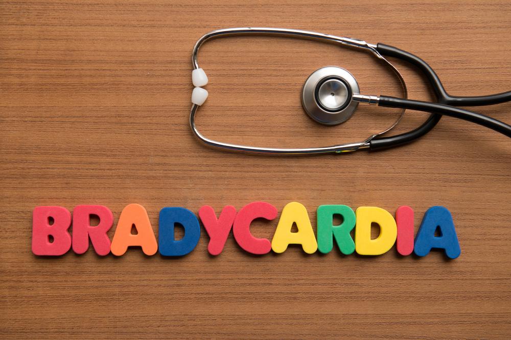 Что значит брадикардия у взрослых