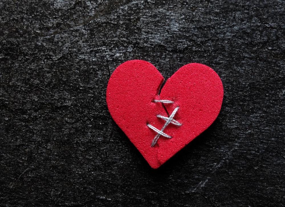 Пульс при тахикардии ⋆ Лечение Сердца