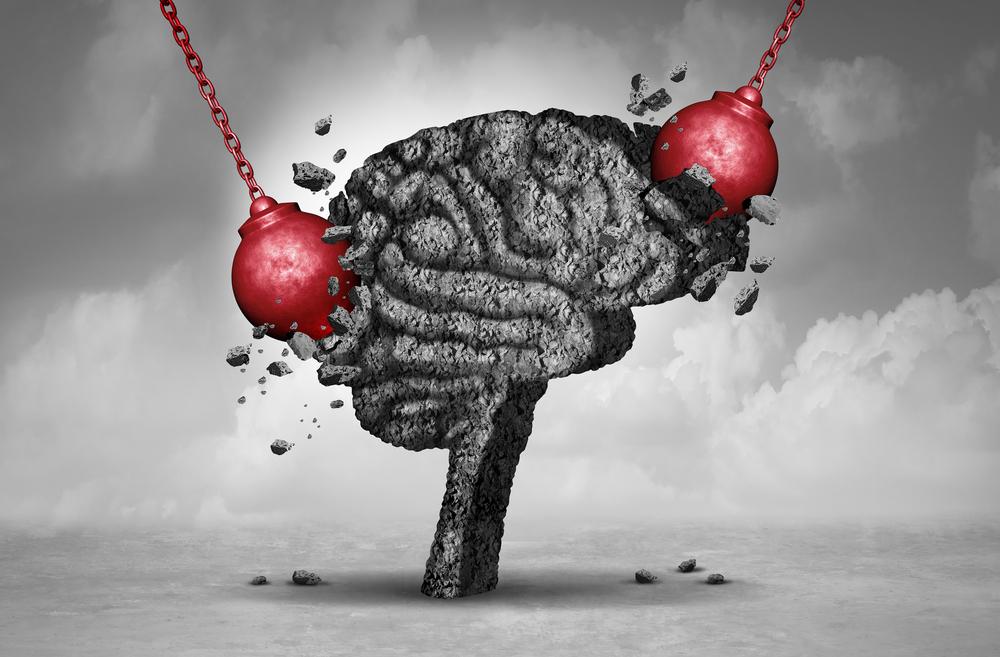 Аневризма сосудов головного мозга последствия после операции