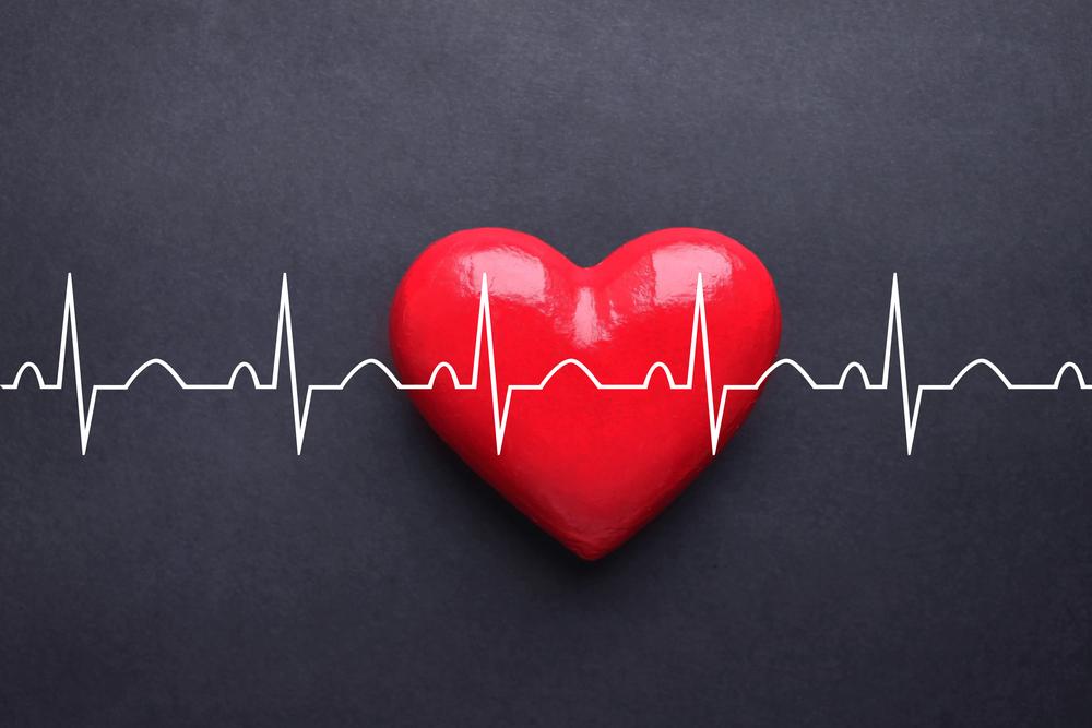 Сильное сердцебиение: причины, что делать