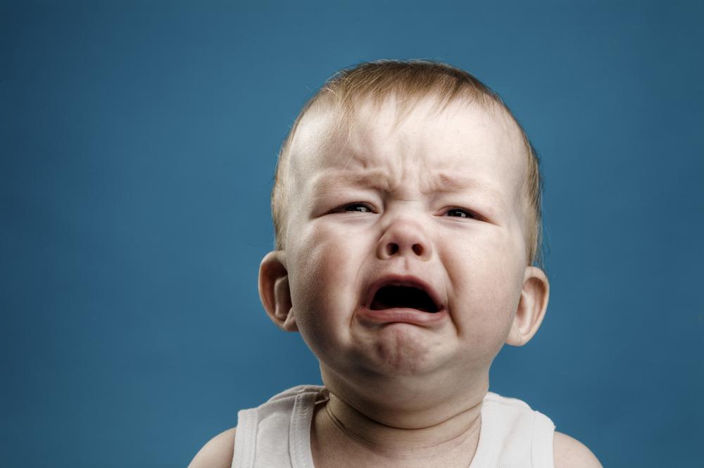 Синусовая тахикардия у детей на экг